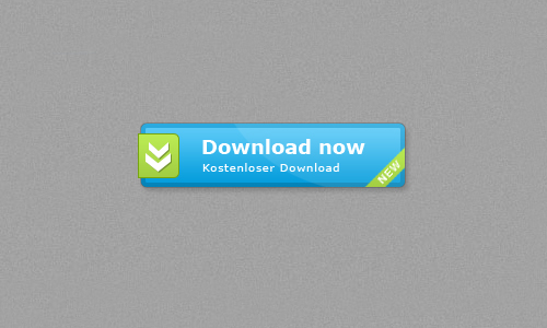 Download Button Template
