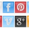 free_social_icons