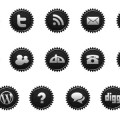social_icons_sw