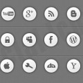 social_icons_rund